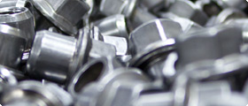 Fastener Components